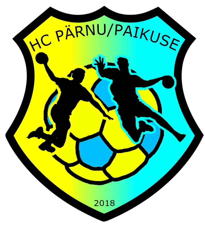 HC Pärnu/Paikuse